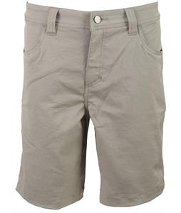 Toad & Co Rover Shorts