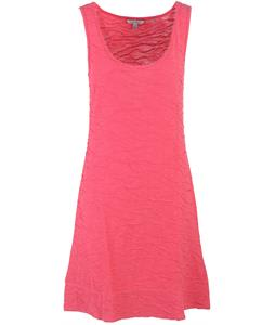 Toad & Co Samba Wave Tank Dress