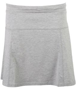 Toad & Co Sereena Samba Skort