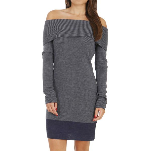Toad & Co Uptown Sweater Dress