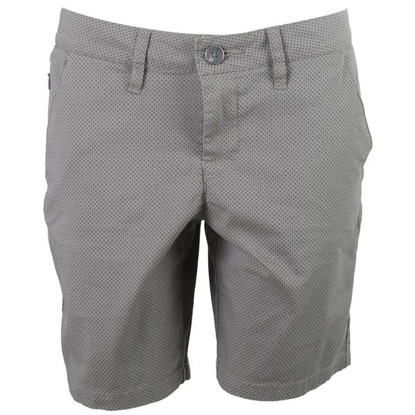 Toad & Co Viatrix 7in Shorts