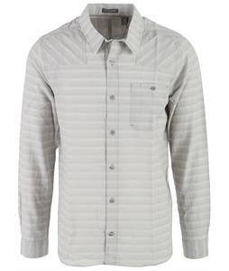 Toad & Co Wonderer L/S Shirt
