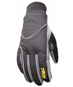 Toko Arctic XC Ski Gloves