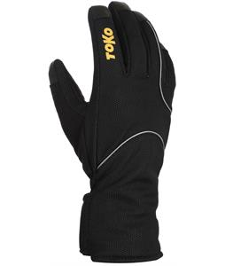 Toko Winter Rider Bike Gloves