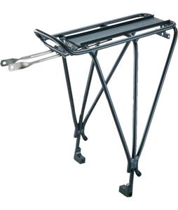 Topeak Explorer Disc Mtx Rear Bike Rack 29in