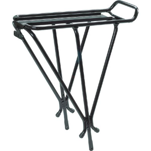 Topeak Explorer Rear Bike Rack