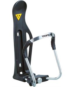 Topeak Modula II Alloy Quick Adjust Waterbottle Cage