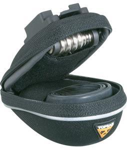 Topeak Propack Bike Seat