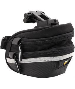 Topeak Survival Wedge II Seat Bag w/ Tool Kit