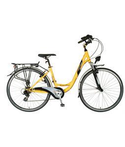 Tour De France Advantage Bike