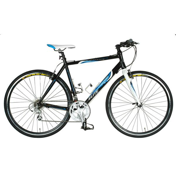 Tour De France Packleader Elite Bike