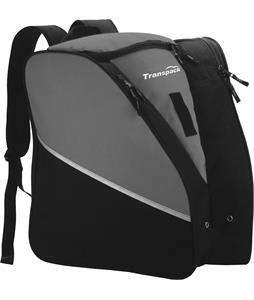 Transpack Alpine Boot Bag Gray 43L