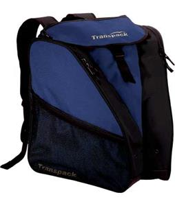 Transpack XT1 Solid Boot Bag Navy 46L