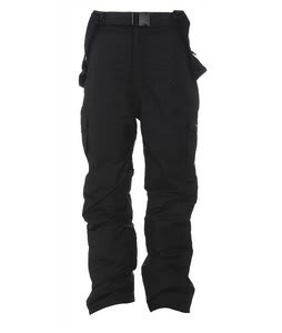 Trespass Siege Plus Snow Pants