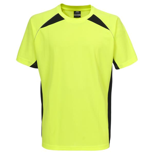 Trespass Airflow Shirt