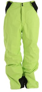 Trespass Bezzy Snow Pants
