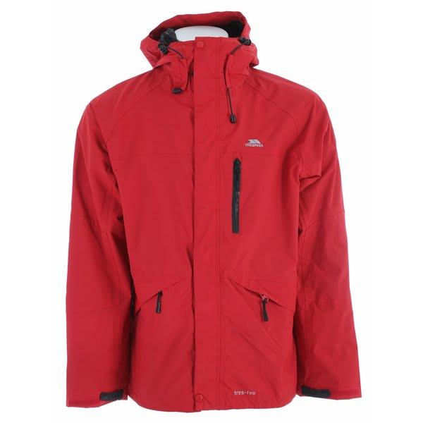Trespass Corvo Jacket