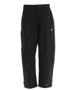 Trespass Corvo Pants Black