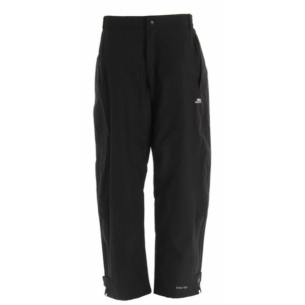 Trespass Corvo Pants