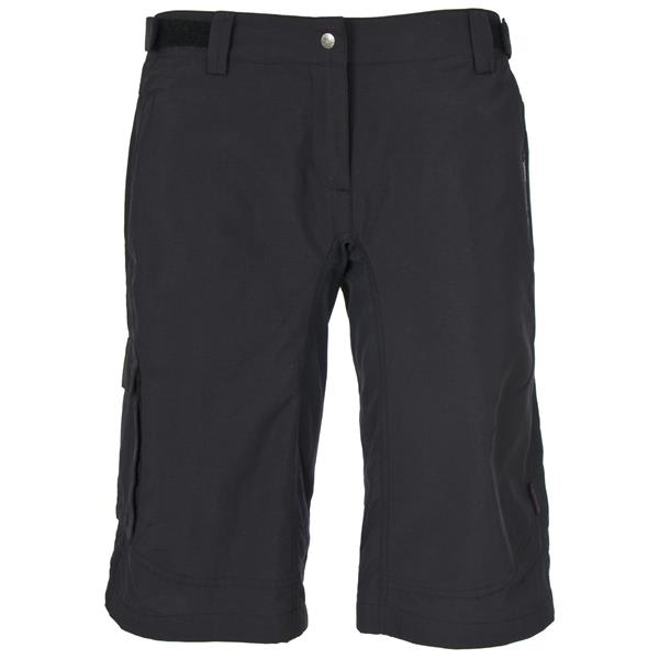 Trespass Craving Bike Shorts
