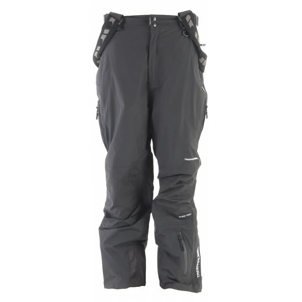 Trespass Fagan Snow Pants