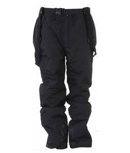 Trespass Glasto Snow Pants