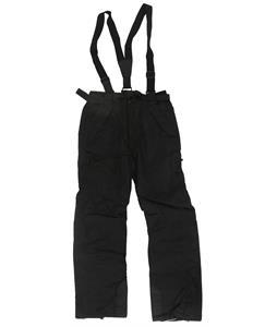 Trespass Glasto Snowboard Pants