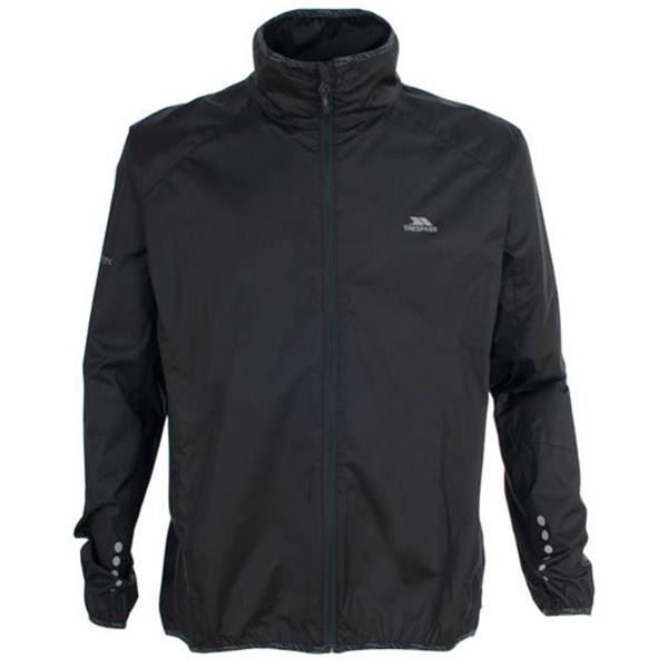 Trespass Grafton Jacket