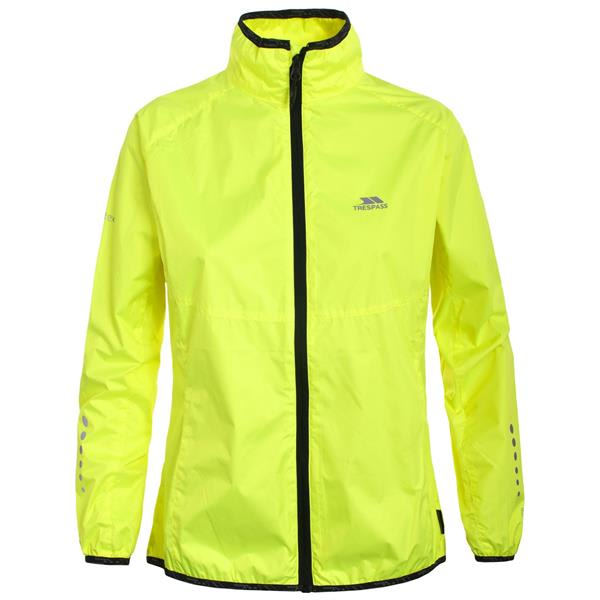Trespass Hybrid Bike Jacket