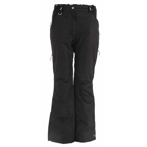 Trespass Lohan Snow Pants