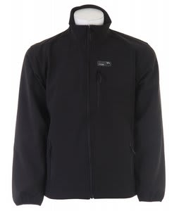 Trespass Luis Softshell Jacket