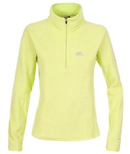 Trespass Shiner Fleece Pear