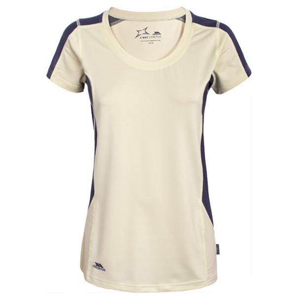 Trespass Spey Shirt