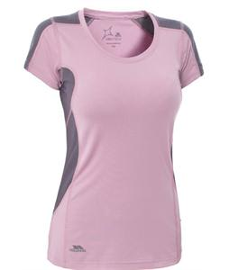 Trespass Spey Shirt Dusky Pink