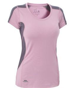 Trespass Spey Shirt Dusky Pink