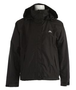 Trespass Tutula Jacket