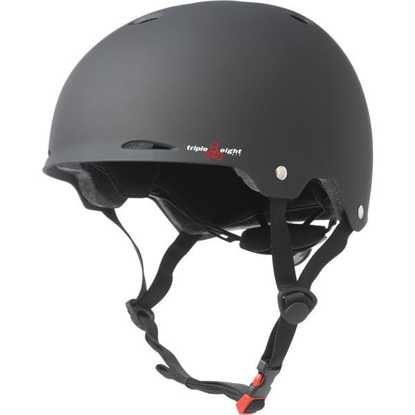 Triple 8 Gotham Bike Helmet