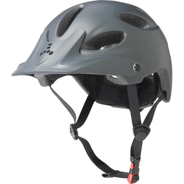 Triple 8 Compass MIPS Bike Helmet