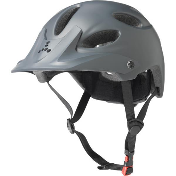Triple 8 Compass Bike Helmet
