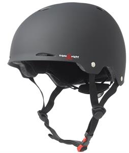 Triple 8 Gotham Bike Helmet