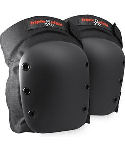 Triple 8 Street 2-Pack Knee/Elbow Pads