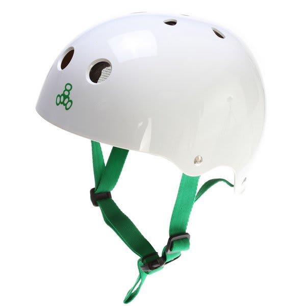 Triple 8 Water Helmet