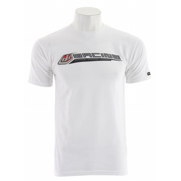Troy Lee Designs Race Team T-Shirt