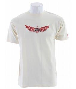 Troy Lee Designs So Cal T-Shirt