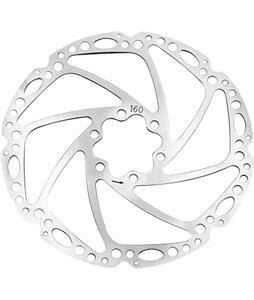 Trp Standard-14 6 Bolt Biker Rotor