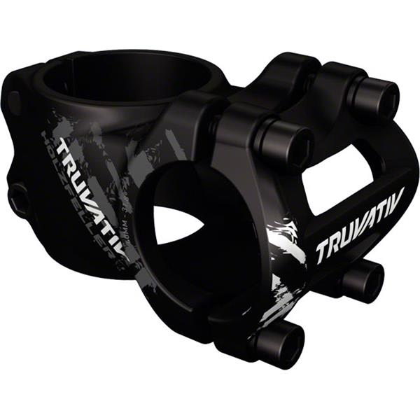 Truvativ Holzfeller Bike Stem