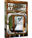 Try This At Home Snowboard DVD - thumbnail 1