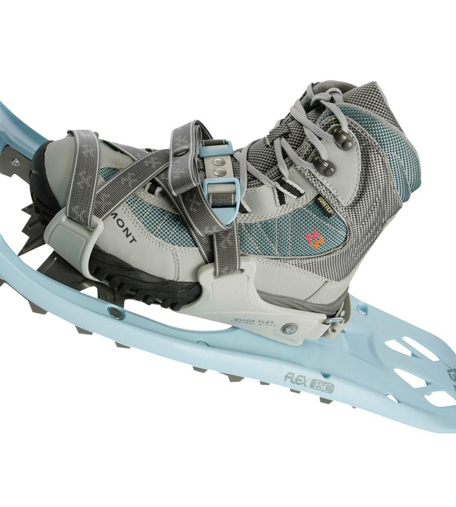 On Sale Tubbs Flex ESC Snowshoes