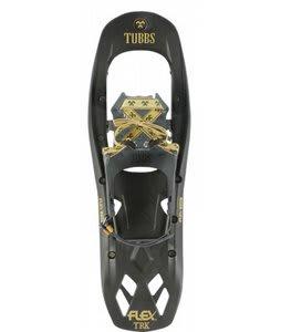 Tubbs Flex Trk Snowshoes