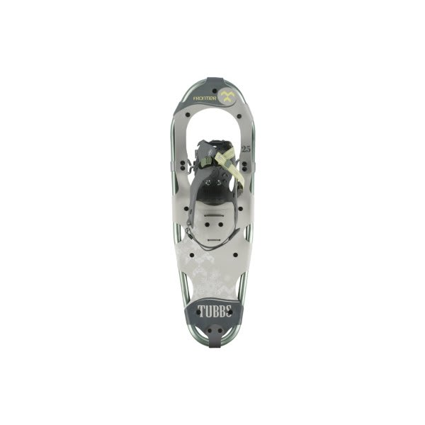 Tubbs Frontier 21W Snowshoes
